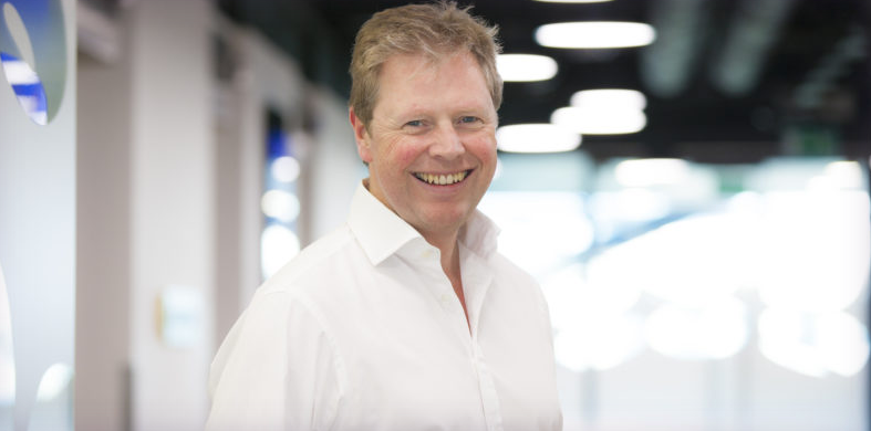 Octopus Ventures raises £120m to invest in UK AI startups